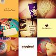 Valentine_white