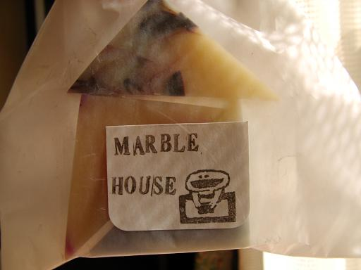 Marblehouse_1