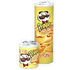Pringles01